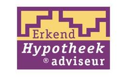 Erkend Hypotheek adviseur