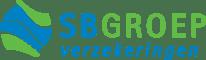 sb-groep-logo