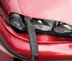 autoschade-verzekering-SB-Groep-Beverwijk