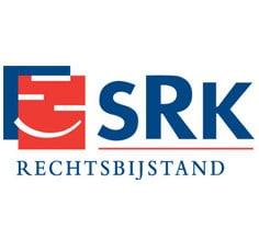 srk-rechtsbijstand-sb-groep-beverwijk