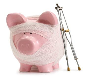 zorgverzekering-SB-Groep-spaarvarken