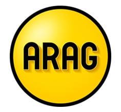 Arag-logo-sb-groep-new